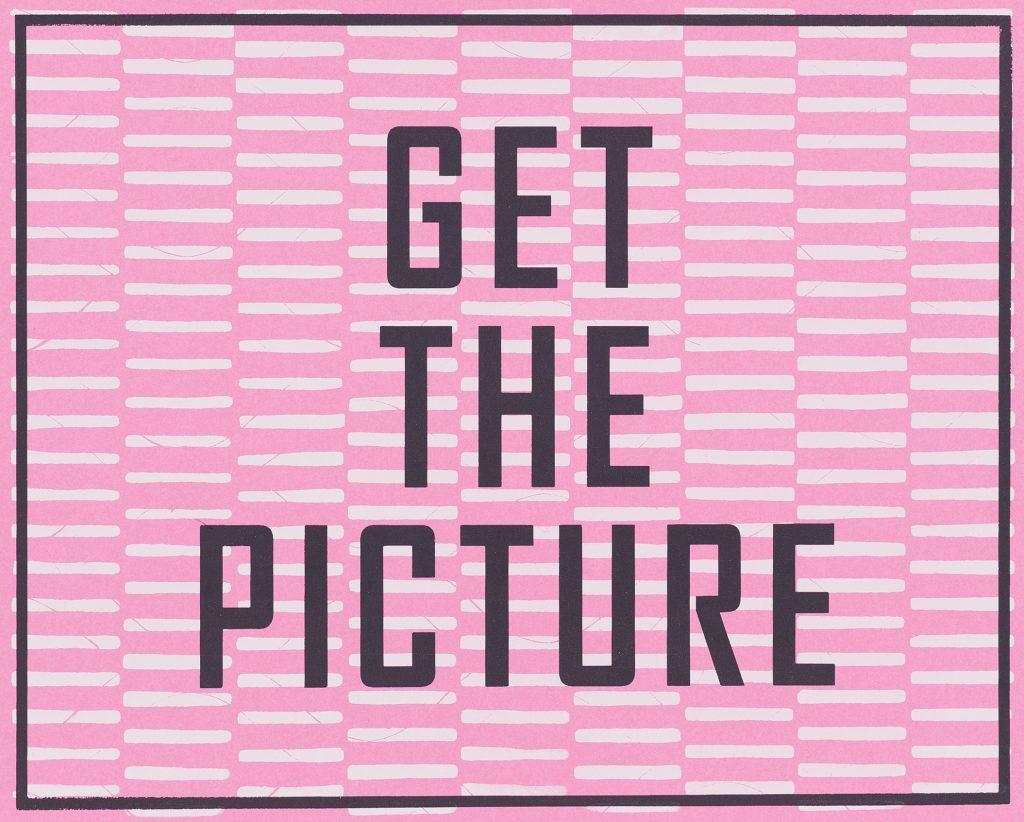 4295cfdaccc0 Get the Picture – Alyssa C. Salomon