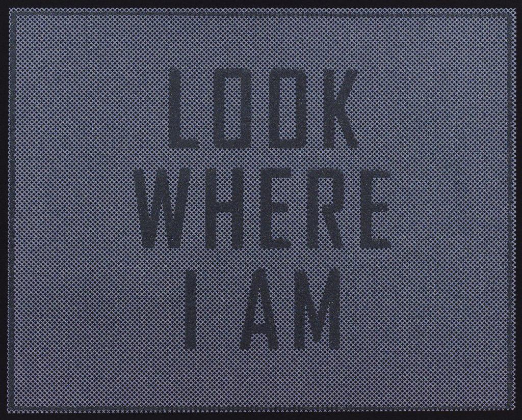 ac44ba4dcbf1 Look Where I Am – Alyssa C. Salomon