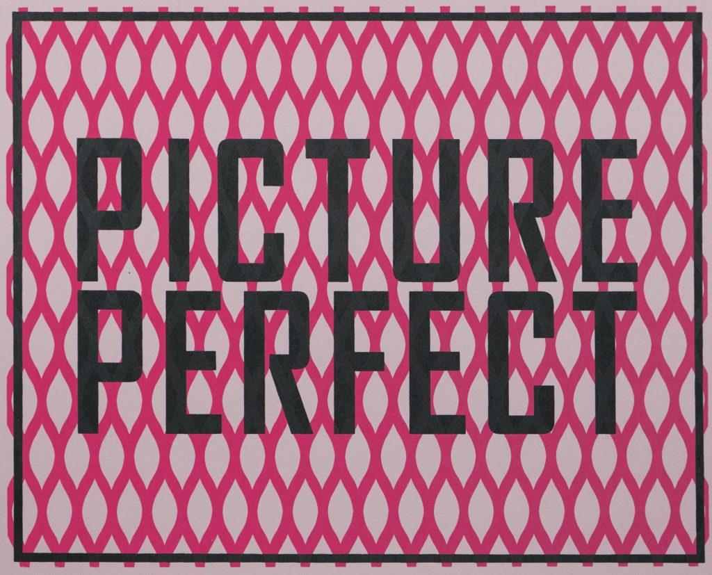 0901df287028 Picture Perfect – Alyssa C. Salomon