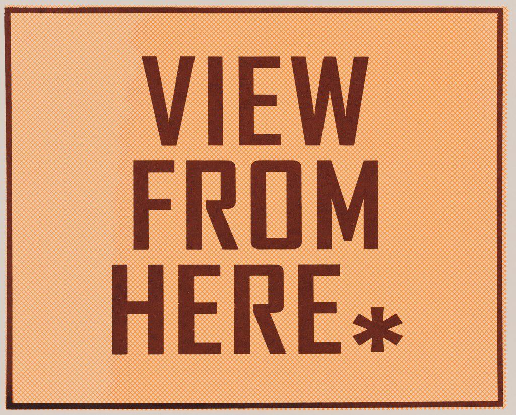fc693c089bfd View From Here – Alyssa C. Salomon