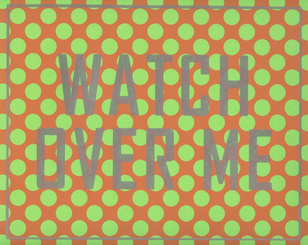6465c772ce7f Watch Over Me – Alyssa C. Salomon