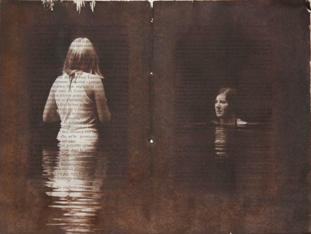 19b0754021d2 water – Alyssa C. Salomon