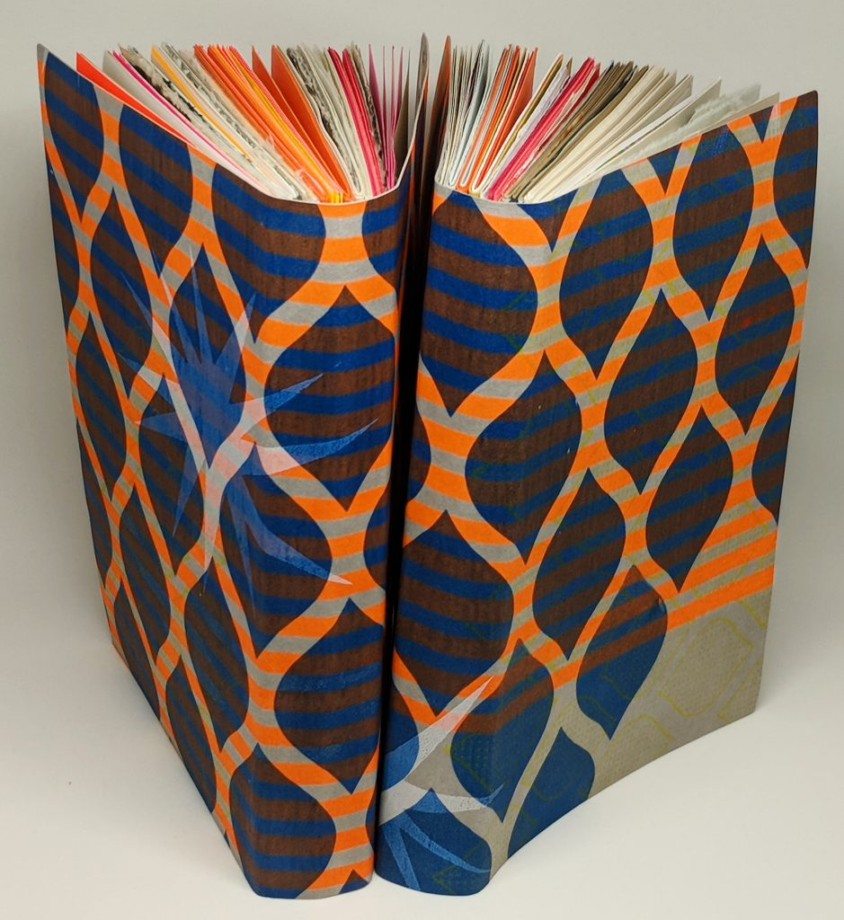 1a6787fcc381 books – Alyssa C. Salomon